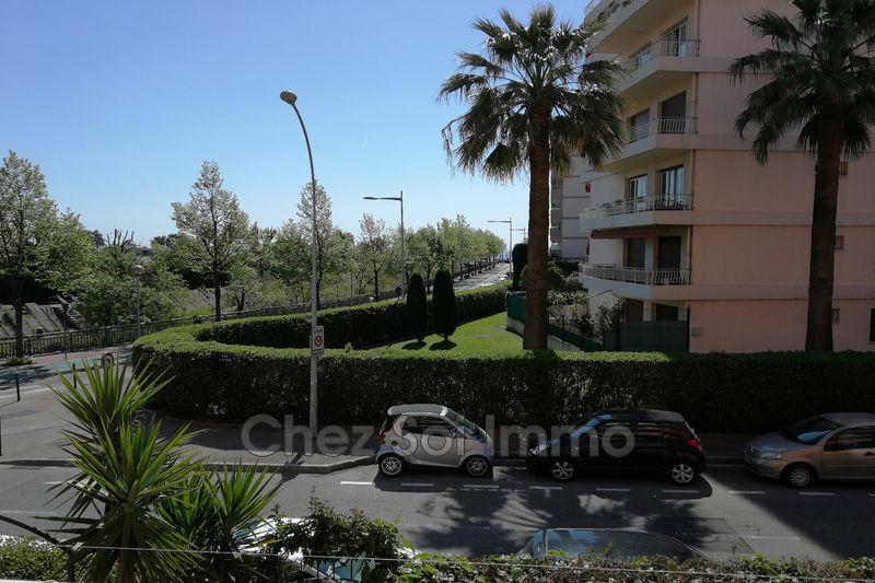 Photo n°6 - Vente appartement Cagnes-sur-Mer 06800 - 230 000 €