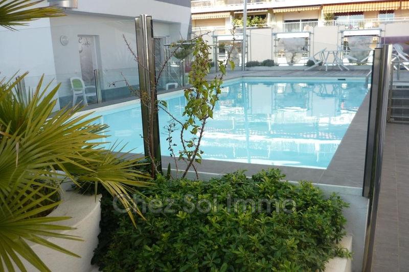 Photo n°6 - Vente appartement Saint-Laurent-du-Var 06700 - 199 500 €
