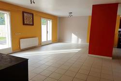 Photos  Appartement à vendre Châteauneuf-Grasse 06740