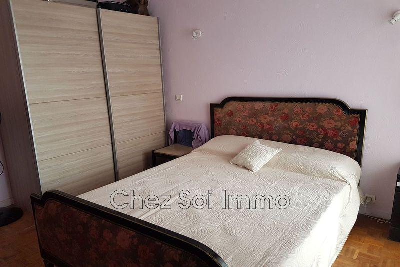 Photo n°3 - Vente appartement Cagnes-sur-Mer 06800 - 189 000 €