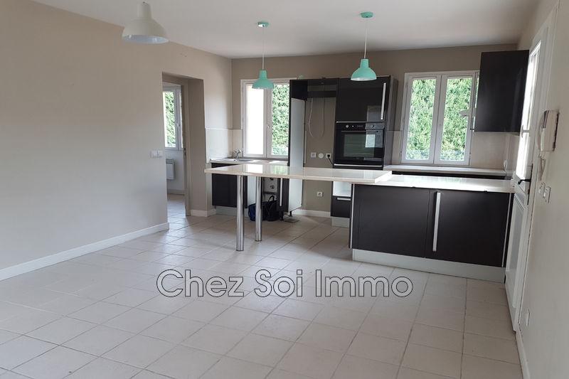 Photo n°3 - Vente appartement Châteauneuf-Grasse 06740 - 351 750 €