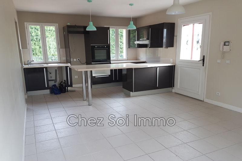 Photo n°1 - Vente appartement Châteauneuf-Grasse 06740 - 351 750 €