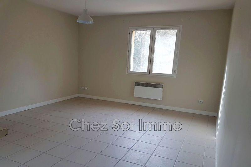 Photo n°8 - Vente appartement Châteauneuf-Grasse 06740 - 351 750 €