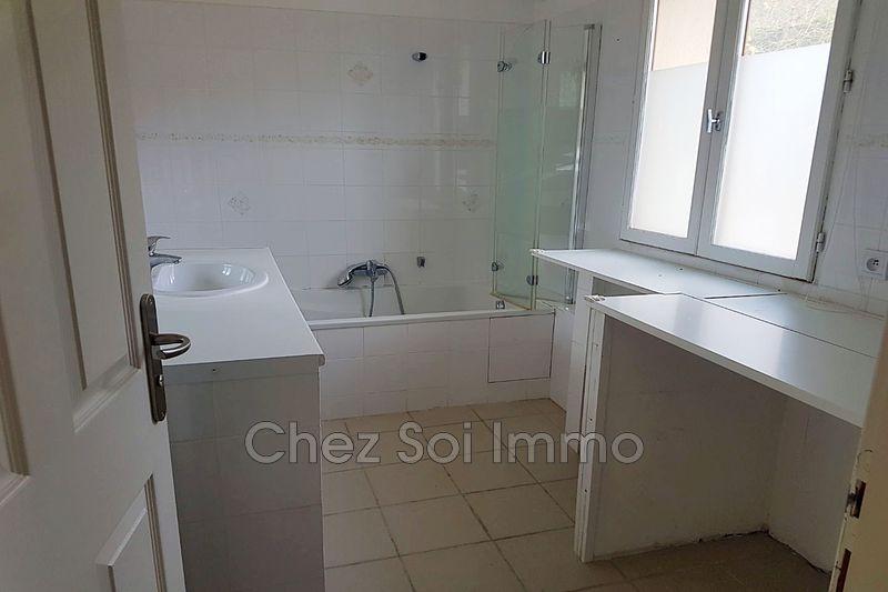 Photo n°10 - Vente appartement Châteauneuf-Grasse 06740 - 351 750 €