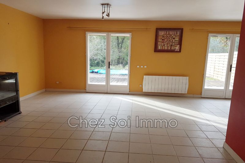 Photo n°3 - Vente appartement Châteauneuf-Grasse 06740 - 351 750 €