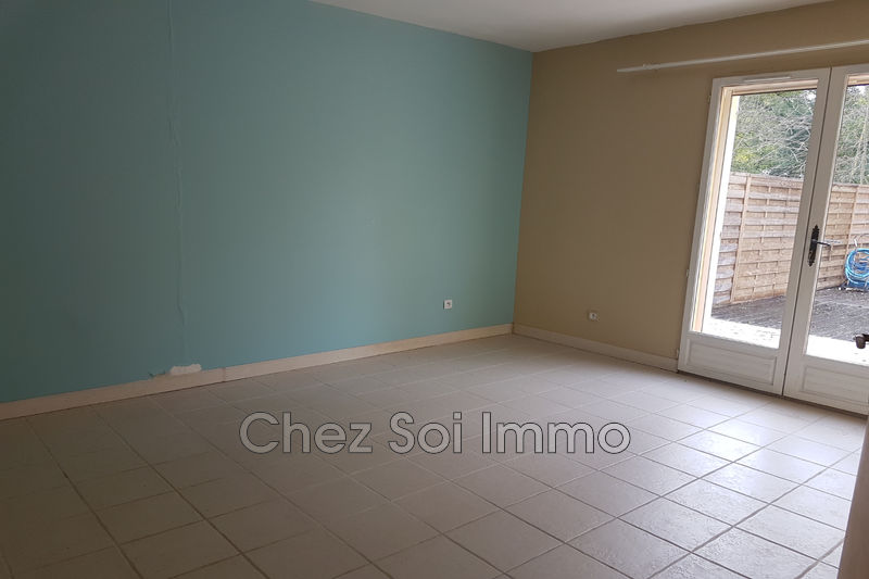 Photo n°7 - Vente appartement Châteauneuf-Grasse 06740 - 351 750 €