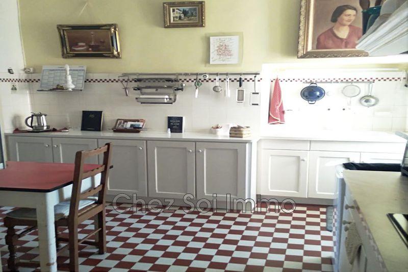 Photo n°5 - Vente appartement Grasse 06130 - 210 000 €