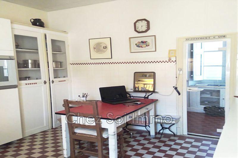 Apartment Grasse Centre-ville,   to buy apartment  3 rooms   91m²
