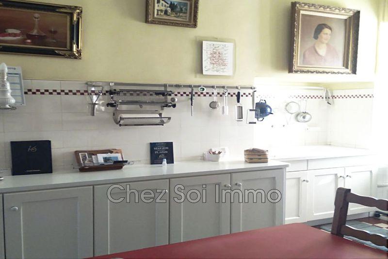 Photo n°6 - Vente appartement Grasse 06130 - 210 000 €