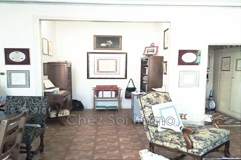 Photo n°8 - Vente appartement Grasse 06130 - 210 000 €