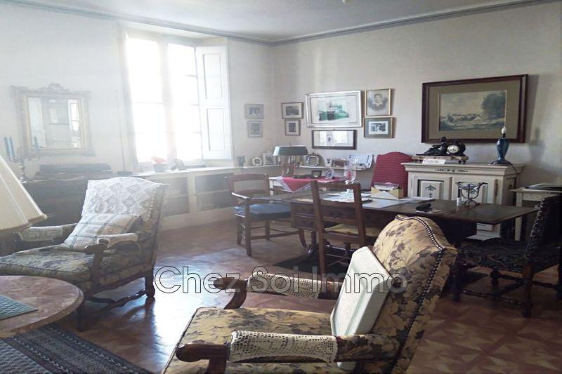 Photo n°9 - Vente appartement Grasse 06130 - 210 000 €