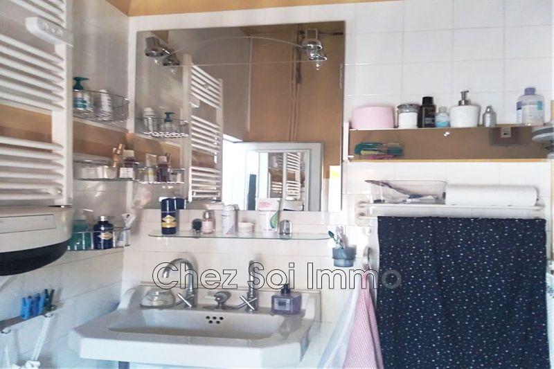 Photo n°13 - Vente appartement Grasse 06130 - 210 000 €