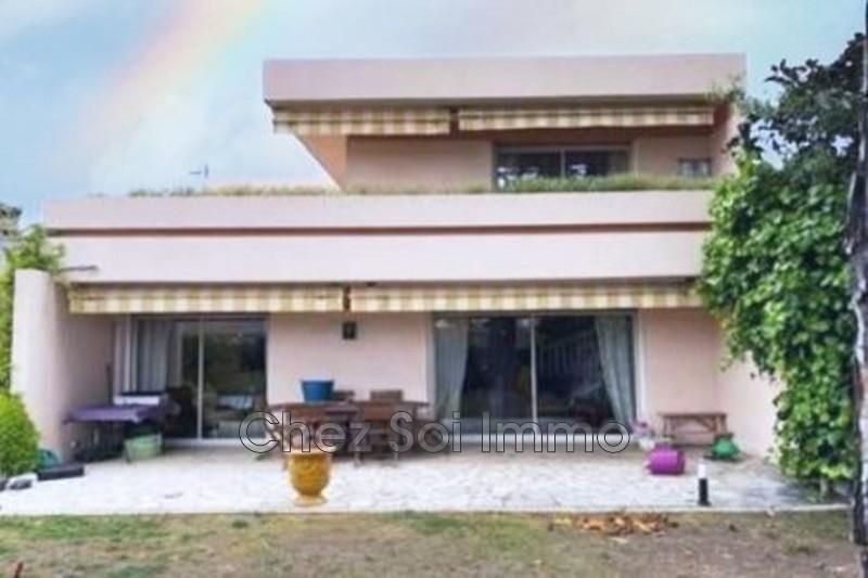 Maison Cagnes-sur-Mer Bréguières,   achat maison  3 chambres   128m²
