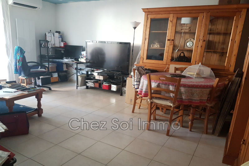 Photo Apartment Cagnes-sur-Mer   to buy apartment  3 rooms   63 m²