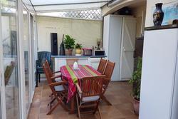 Photos  Maison de hameau à vendre Cagnes-sur-Mer 06800