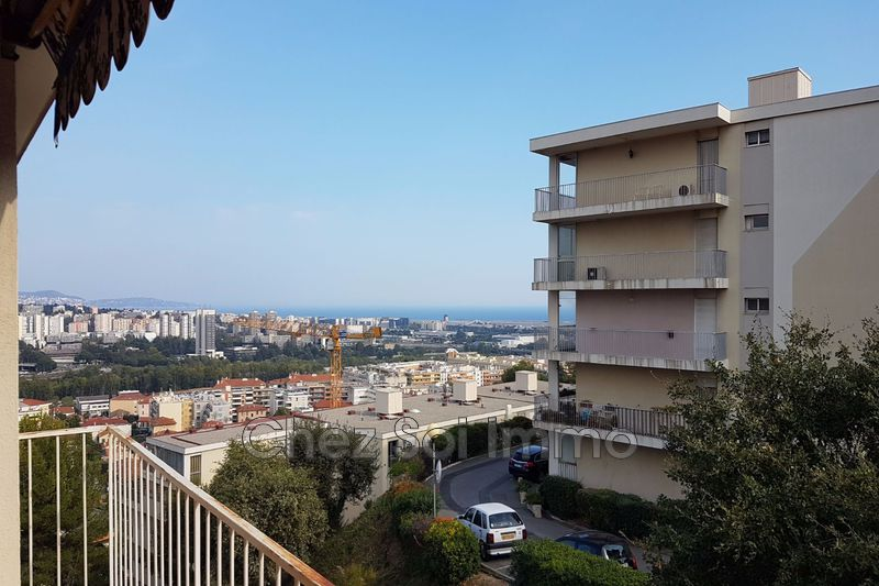 Photo Apartment Saint-Laurent-du-Var Agrimont,   to buy apartment  4 rooms   70 m²