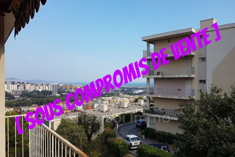 Photo Appartement Saint-Laurent-du-Var Agrimont,   achat appartement  4 pièces   70 m²
