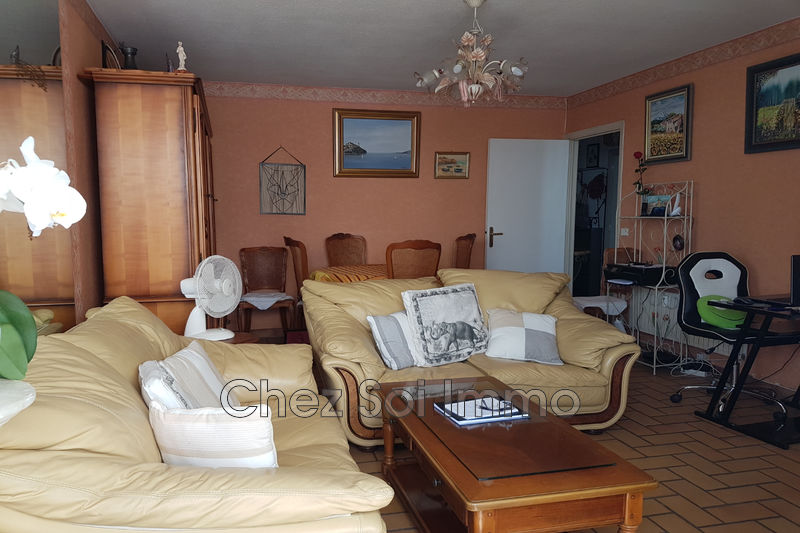 Apartment Cagnes-sur-Mer Vespins,   to buy apartment  2 rooms   48 m²