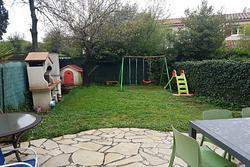 Photos  Maison Villa à vendre Villeneuve-Loubet 06270