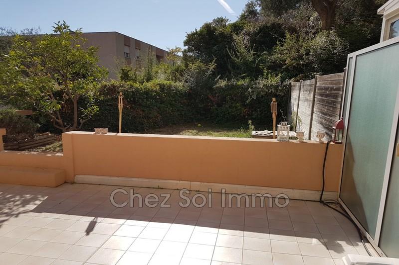 Apartment Saint-Laurent-du-Var Les rascas,   to buy apartment  3 rooms   67m²