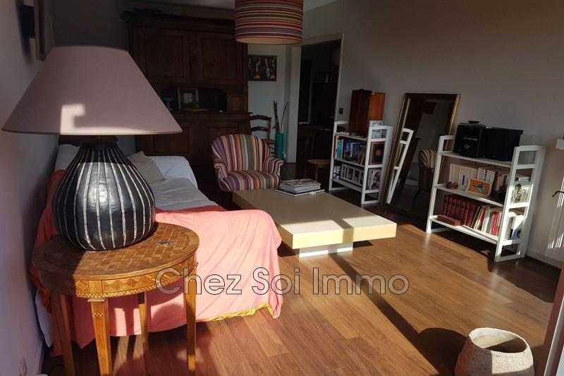 Photo Appartement Cagnes-sur-Mer Val fleuri,   achat appartement  3 pièces   84m²