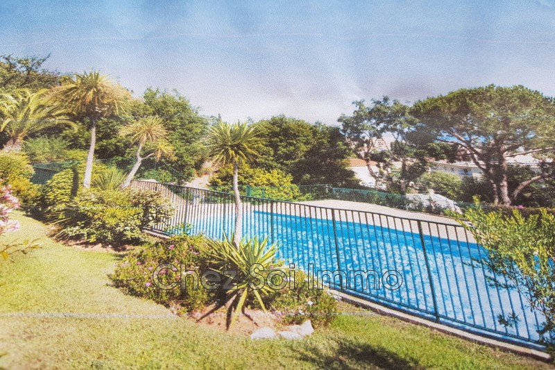 Photo Apartment Cagnes-sur-Mer Val fleuri,   to buy apartment  3 rooms   84 m²