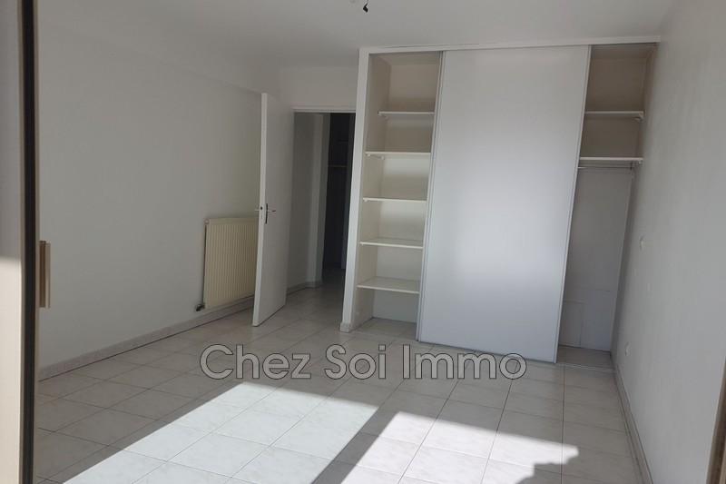 Photo n°4 - Vente appartement Cagnes-sur-Mer 06800 - 378 000 €