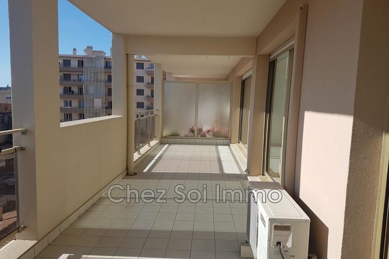 Photo n°9 - Vente appartement Cagnes-sur-Mer 06800 - 378 000 €