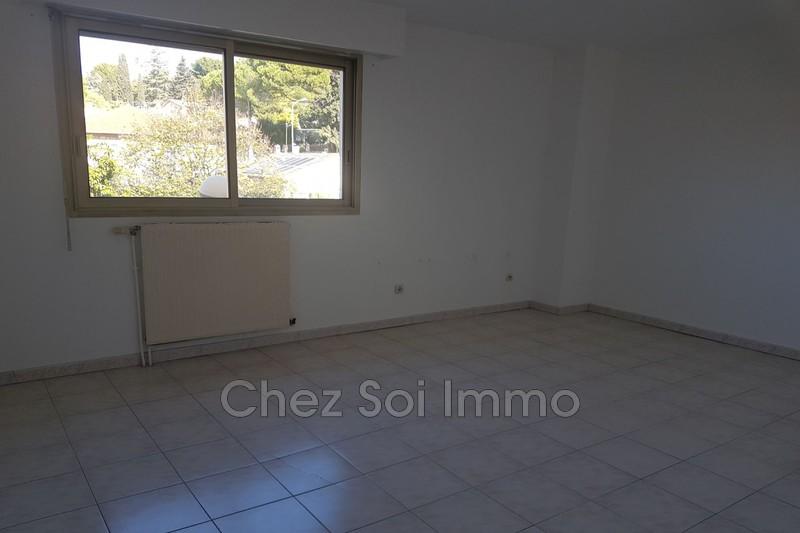 Photo n°6 - Vente appartement Cagnes-sur-Mer 06800 - 378 000 €