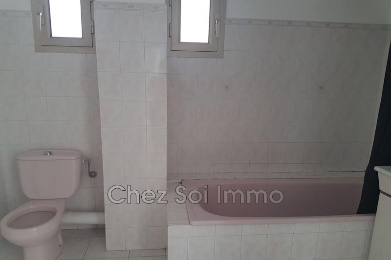 Photo n°8 - Vente appartement Cagnes-sur-Mer 06800 - 378 000 €