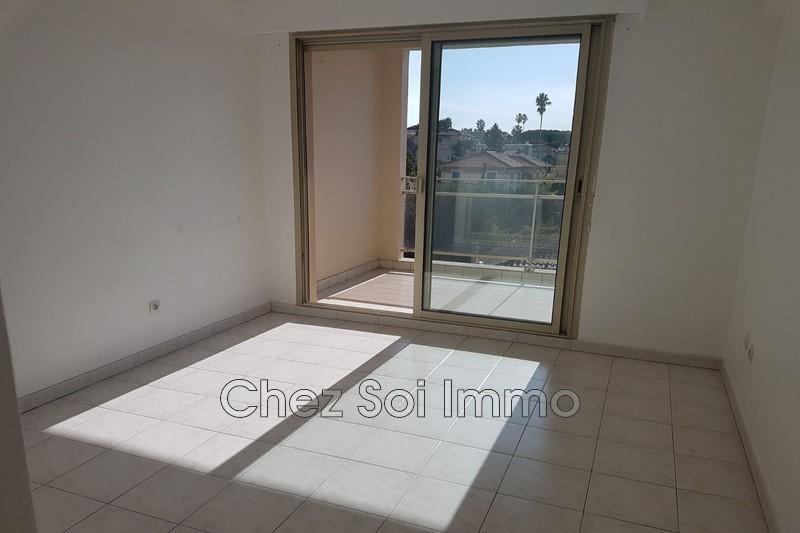Photo n°7 - Vente appartement Cagnes-sur-Mer 06800 - 378 000 €