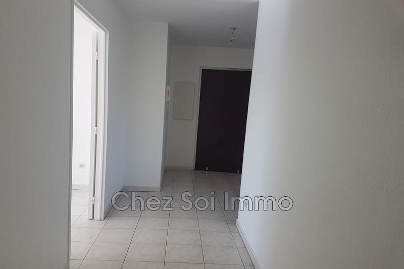 Photo n°10 - Vente appartement Cagnes-sur-Mer 06800 - 378 000 €