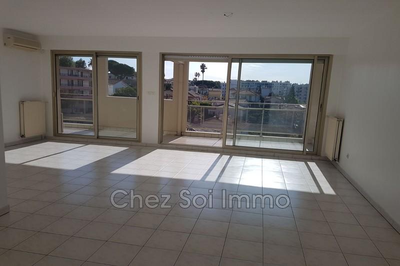 Photo n°2 - Vente appartement Cagnes-sur-Mer 06800 - 378 000 €