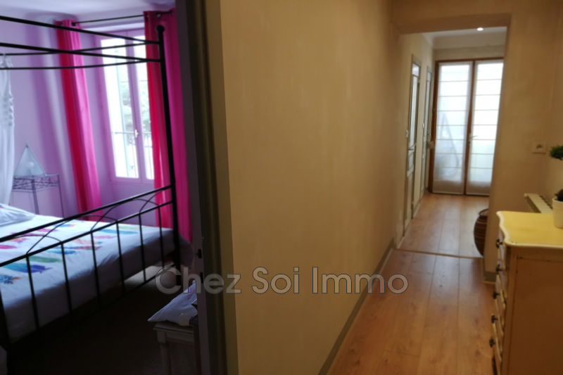 Photo n°10 - Vente maison de pêcheur Cagnes-sur-Mer 06800 - 680 000 €