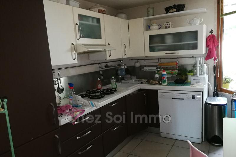 Photo n°13 - Vente maison de pêcheur Cagnes-sur-Mer 06800 - 680 000 €