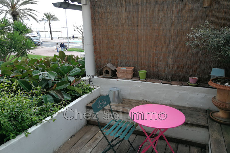 Photo n°11 - Vente maison de pêcheur Cagnes-sur-Mer 06800 - 680 000 €