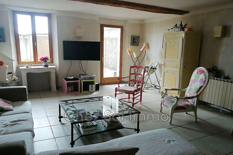 Photo n°4 - Vente maison de pêcheur Cagnes-sur-Mer 06800 - 680 000 €