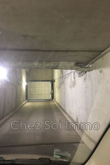 Parking Chelles Centre-ville,   to buy parking