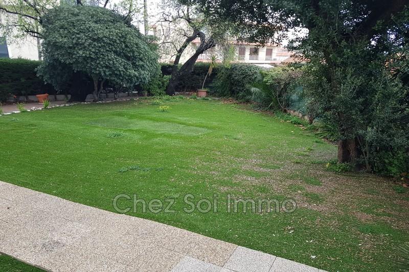Apartment Cagnes-sur-Mer Lautin pinède,   to buy apartment  4 rooms   93m²