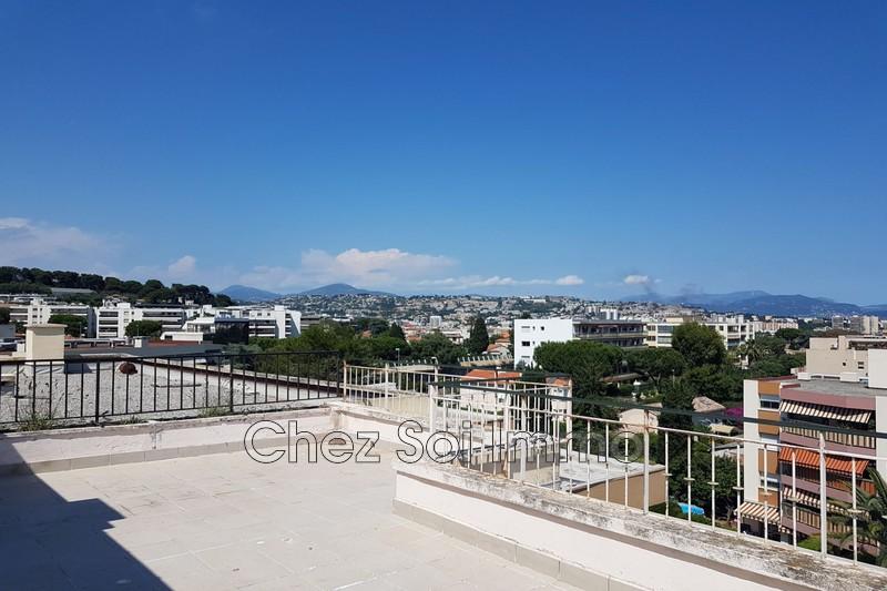 Apartment Saint-Laurent-du-Var   to buy apartment  4 rooms   137m²