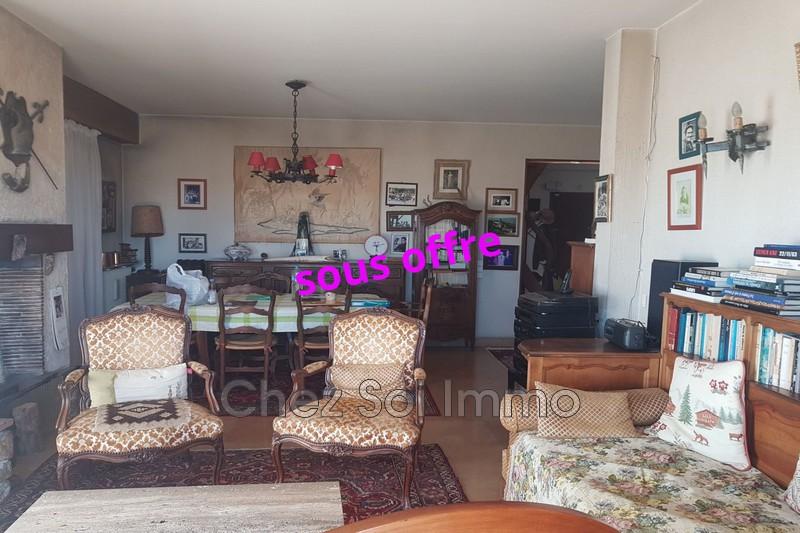Appartement Saint-Laurent-du-Var   achat appartement  4 pièces   137m²