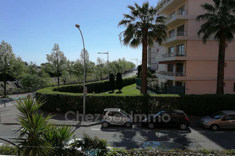 Photo n°6 - Vente appartement Cagnes-sur-Mer 06800 - 230 000 €