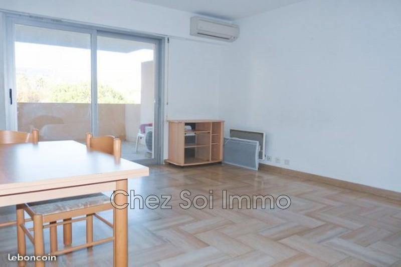 Photo n°4 - Vente appartement Mandelieu-la-Napoule 06210 - 141 750 €