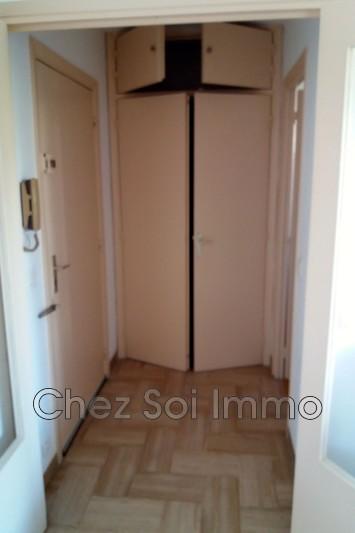 Photo n°11 - Vente appartement Mandelieu-la-Napoule 06210 - 141 750 €