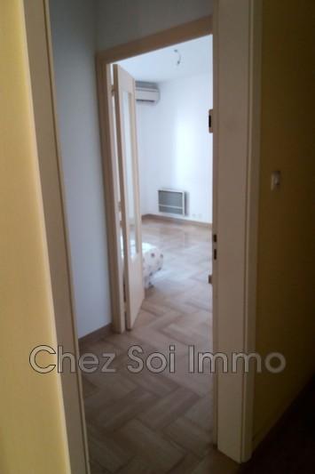 Photo n°13 - Vente appartement Mandelieu-la-Napoule 06210 - 141 750 €