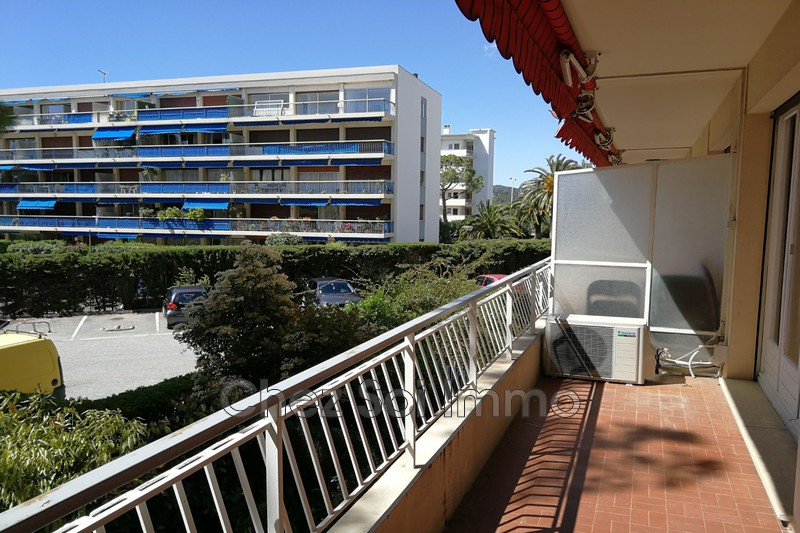 Apartment Cagnes-sur-Mer Hippodrome,   to buy apartment  3 rooms   62 m²