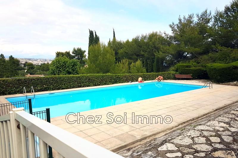 Apartment Villeneuve-Loubet Max chaminadas,   to buy apartment  1 room   19m²
