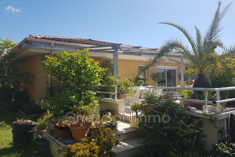 Apartment Cannes Cannes le cannet,   to buy apartment  5 rooms   134m²