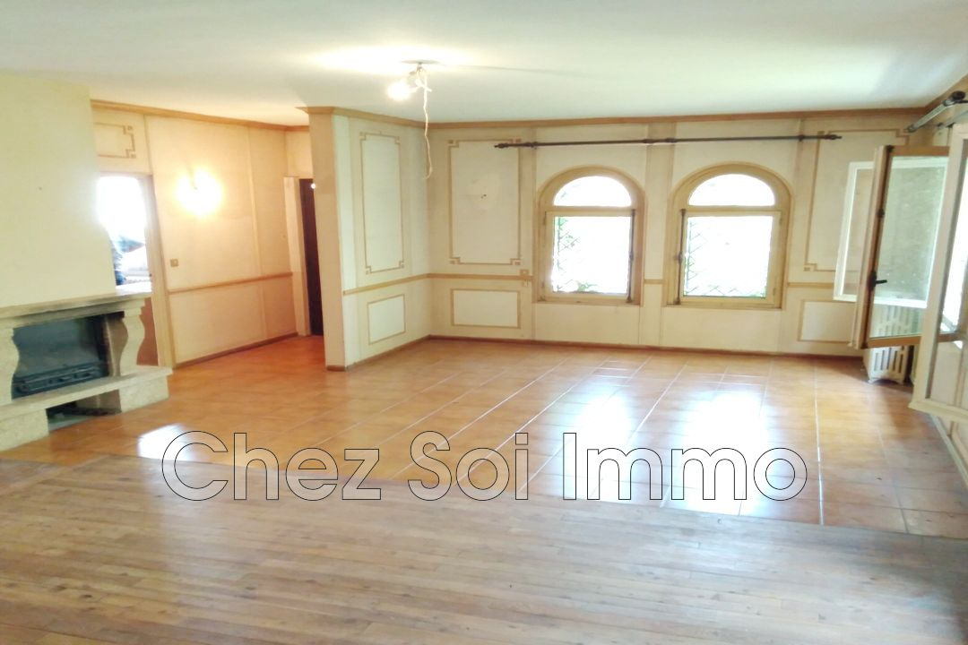Maison De Ville Antibes Ponteil To Buy Maison De Ville 4 Bedrooms