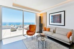 Photos  Appartement à vendre Cumbre del Sol 03726